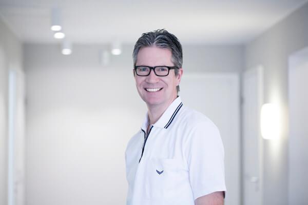 Dr. Stefan Kastner