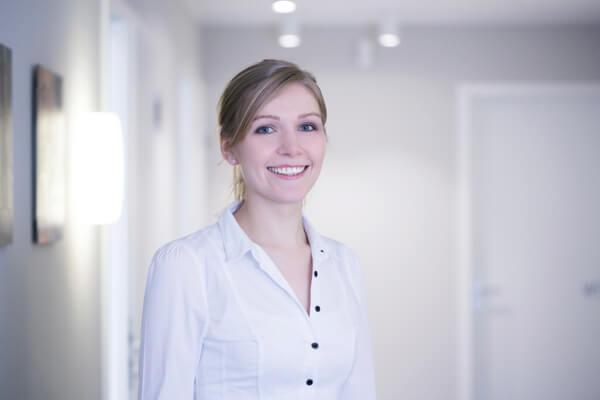ZÄ Renata Böttcher
