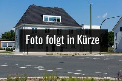 Zahnarzt Bielefeld