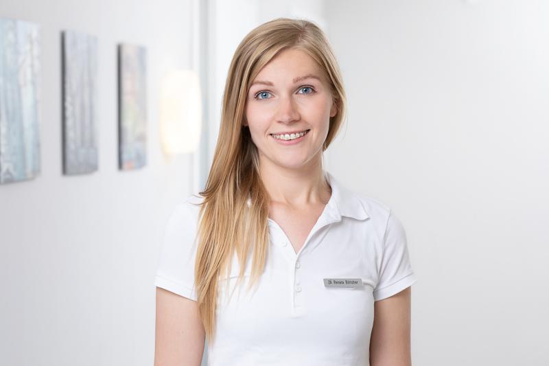 ZÄ Renata Homburg